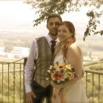 Alessandro & Lucia  - Giardino