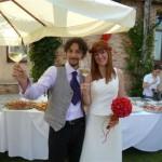 Federico e Valentina